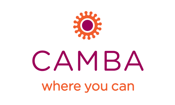 CAMBA_600x360px